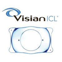 graphic of a Visian ACL